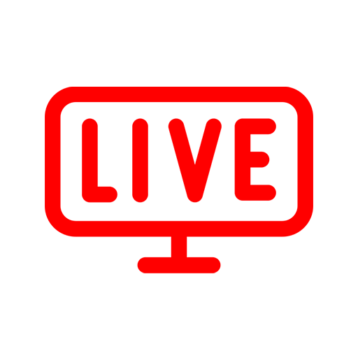 Live Webcast Streaming Services