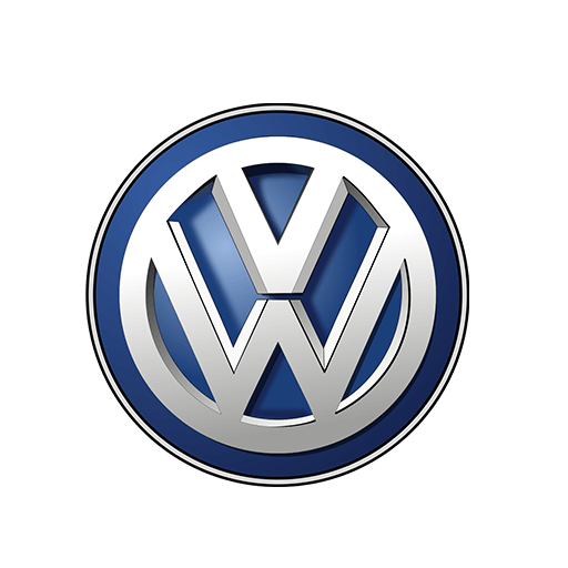 video streaming service provider clients Volkswagen.png