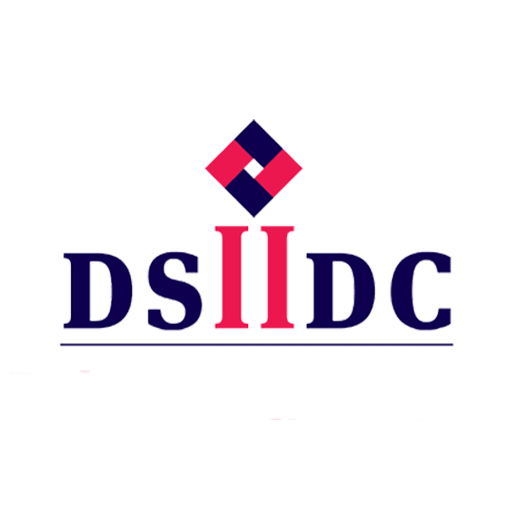 video streaming service provider clients dsiidc.png