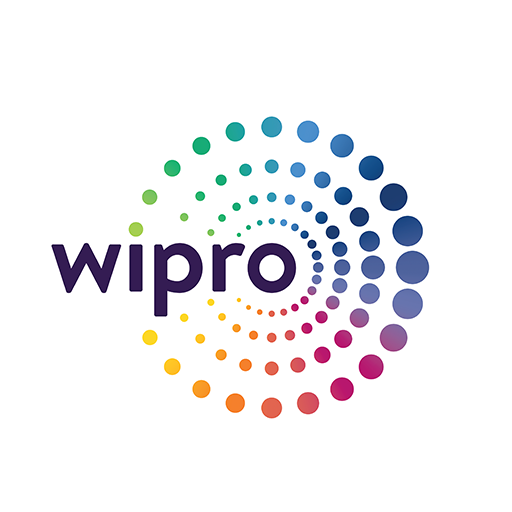 video streaming service provider clients wipro.png