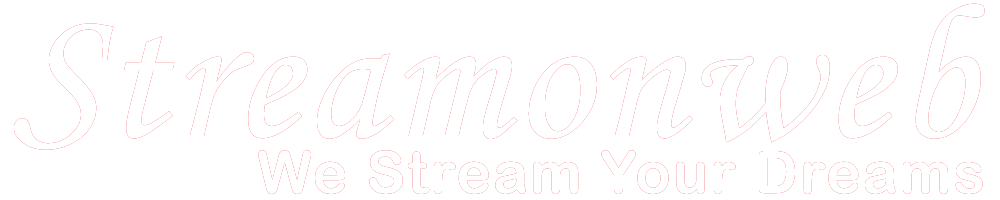 Streamonweb logo-dark.png