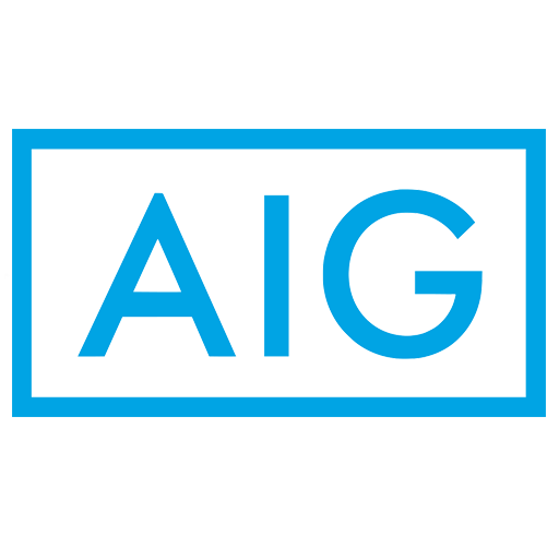 video streaming service provider clients aig.png