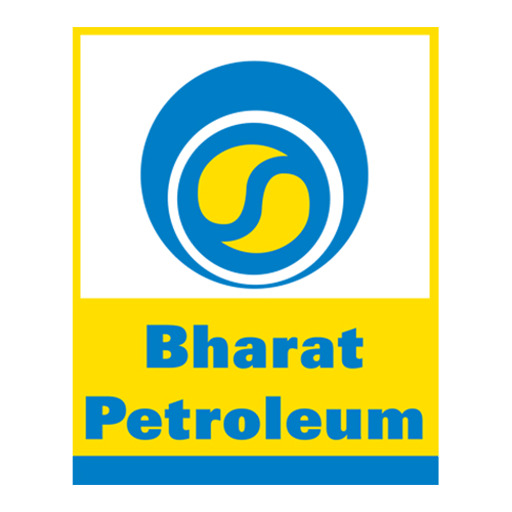 bharat.png