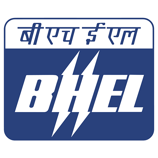 video streaming service provider clients bhel.png