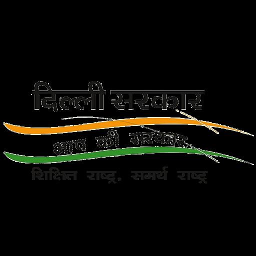 delhi_govt.png