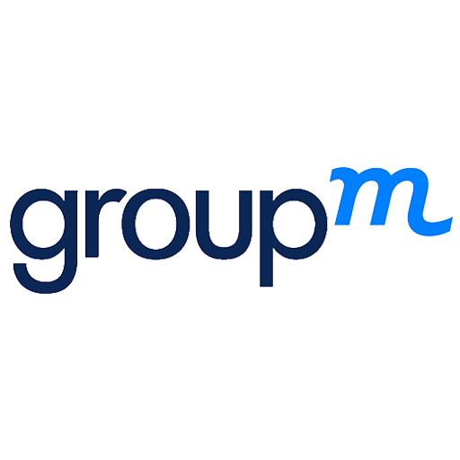 video streaming service provider clients groupm.png