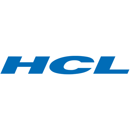 video streaming service provider clients hcl.png