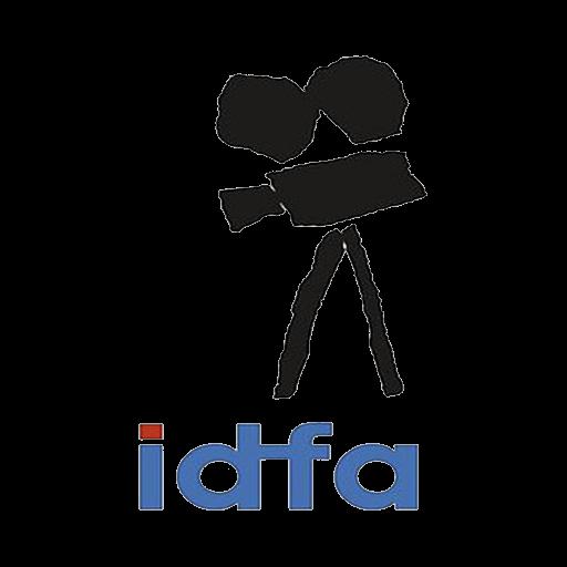idfa.png