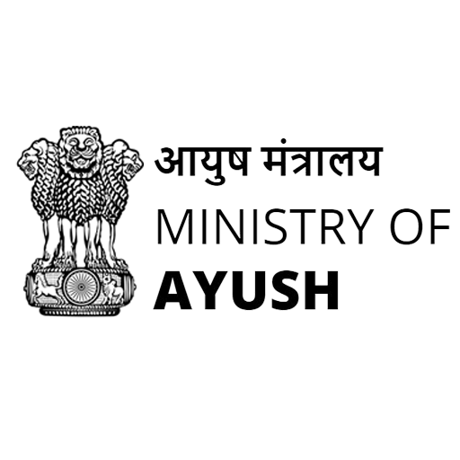 ministry_of_aayush.png