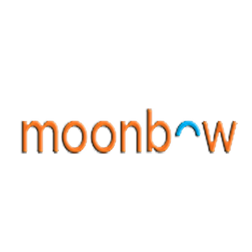 video streaming service provider clients moonbow.png