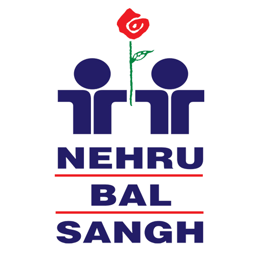 video streaming service provider clients nehrubalsangh.png