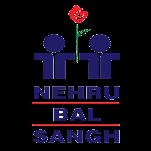 nehrubalsangh.png