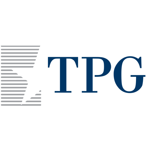 video streaming service provider clients tpg.png